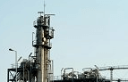 Geopolitical issues send crude oil prices higher